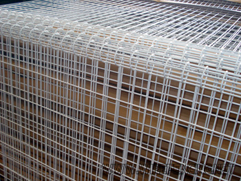 Double Circle Fence Double Circle Fence Manufacturer